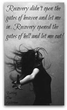 15 sober family of addiction sober is the new black 20 of the absolute best addiction recovery quotes of all time Day
