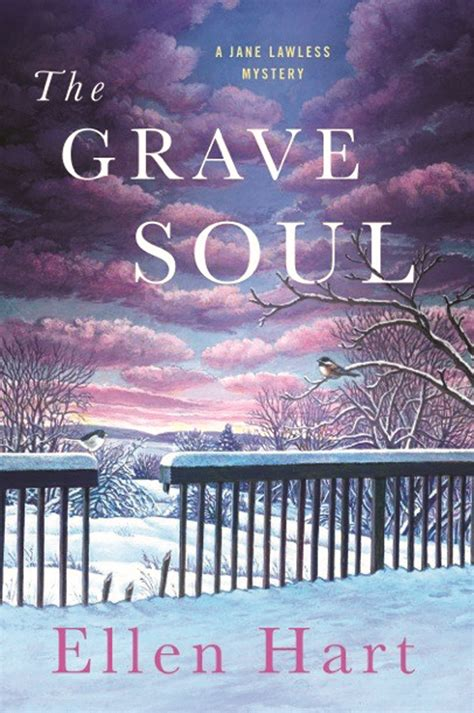 souls beyond the grave books 2016 minnesota book award winners announced