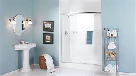 converting a bath to a shower tub to shower conversion convert bath to shower luxury