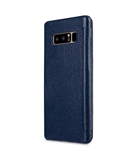 Melkco Premium Leather Cover Book Type For Samsung G 2010 premium leather for samsung galaxy note 8