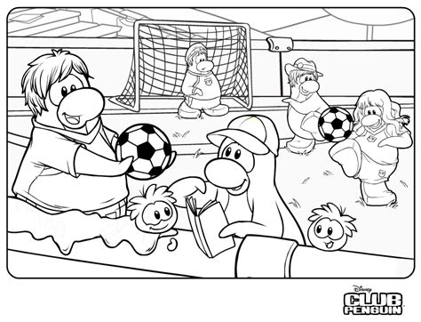 penguin igloo coloring page club penguin igloo pages coloring pages