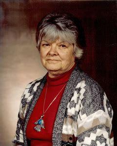 berta chambers obituary t w funeral home