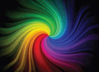 Gif Wallpaper Rainbow | rainbow wallpapers gif find share on giphy