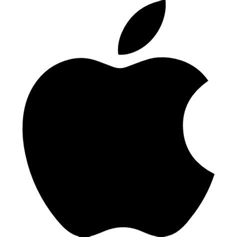apple logo png apple logo free logo icons
