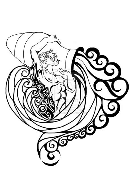 tattoo line art designs line clipart best