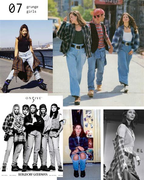 style women over 90 90s fashion moments 90s fashion grunge and fashion