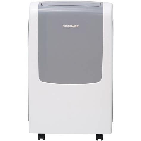 bedroom air conditioner quiet herocyjd quiet portable air conditioner reviews