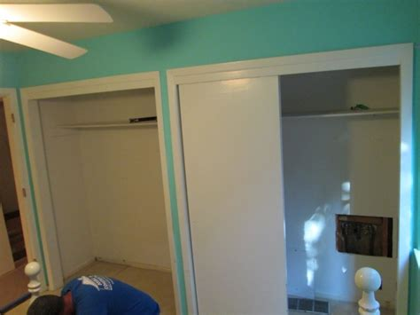 ikea reach in closet custom reach in closet installation medford remodeling