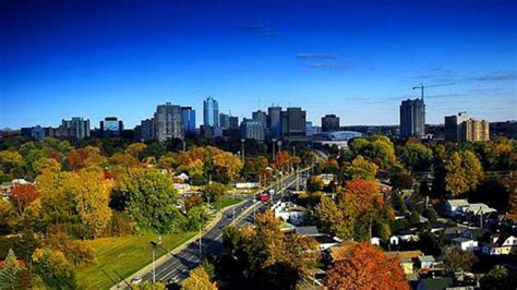 Kitchener Ontario Canada by Immigration Lawyer Kitchener Immigration Office Of