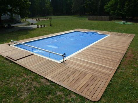 bois piscine terrasse l habis