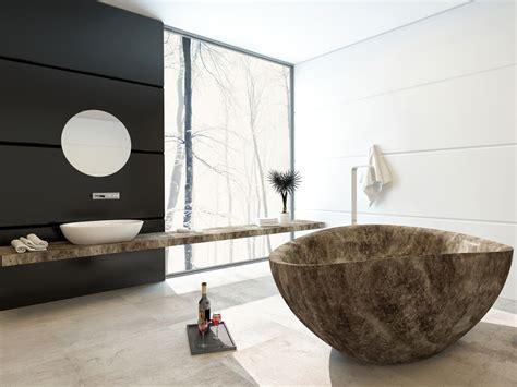 unique bathroom designs 137 bathroom design ideas pictures of tubs showers