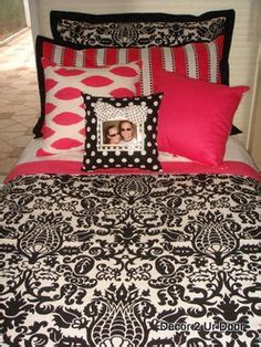 cute bedding for college cute college dorm room bedding on pinterest bedding sets