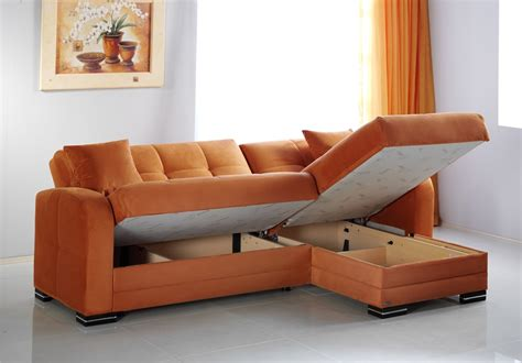 best small couches bedroom space saving ideas