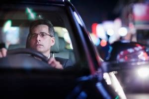 How To Fix Night Blindness Natural Ways To Improve Night Vision Night Blindness