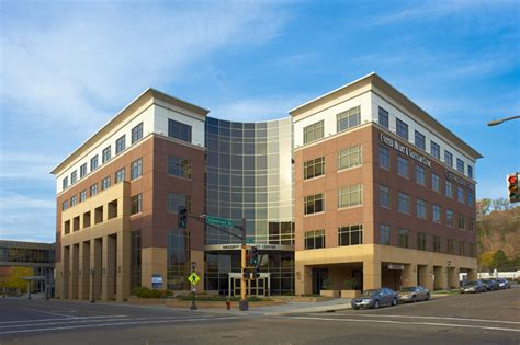 Ramsey County Property Records Nasseff Specialty Center Sold Startribune