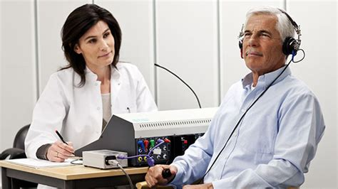 hearing test get a hearing aid widex digital hearing aids