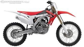 Honda Dirt Bike 2014 Honda Dirt Bike Models Photos Motorcycle Usa
