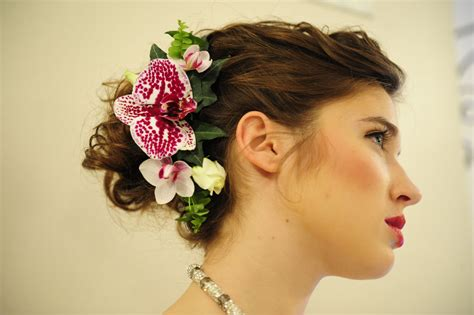 Wedding Hair Accessories Houston by Bridal Hair Accessories Houston Fade Haircut