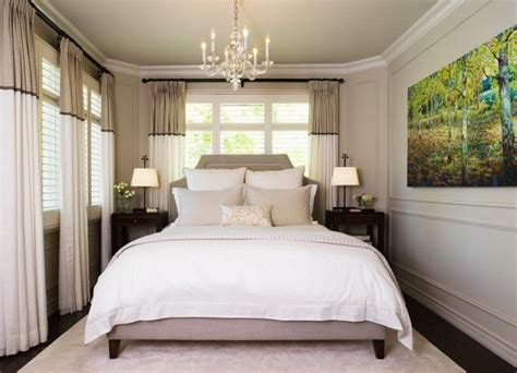 how large is 130 square feet 130 square feet bedroom interior decoration ideas small