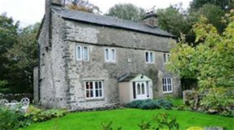 self catering cottage in cumbria kirkby lonsdale