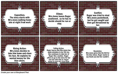 printable version of thank you ma am thank you ma am storyboard by ash babe00