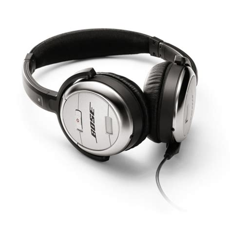 Comfortable Noise Cancelling Headphones by Chapter 7 How To Survive A Flight Miss Literati