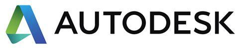 Ato Desk by Autodesk Automotive Alias Vred And More