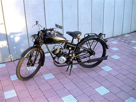 Motorrad Oldtimer Sachsen by Motorrad Meico Sachs Oldtimer Reparatur Aufbau