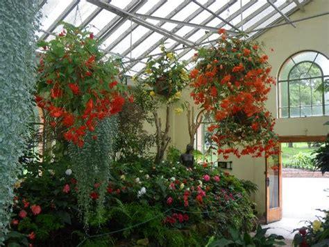 Botanical Gardens Melbourne Restaurant Inside The Conservatory Picture Of Royal Botanic Gardens Melbourne Melbourne Tripadvisor