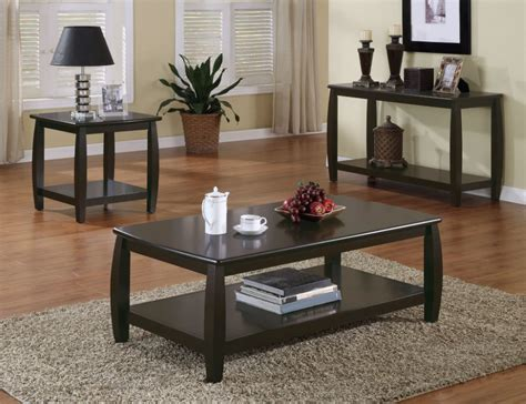 renting furniture to stage your home empire furniture rental