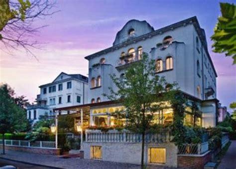 best western biasutti hotel venezia best western biasutti province of venice italy hotel
