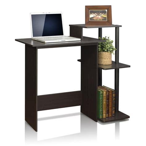mueble para oficina escritorio para computadora mueble para oficina o
