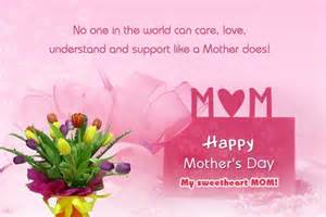 mothers day wishes 2017 happy mothers day wishes 2017