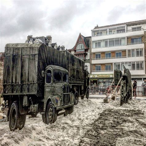film locations for dunkirk set photographs from upcoming war thriller quot dunkirk quot released