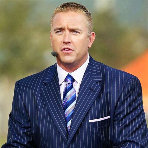kirk herbstedt haircut styles kirk herbstreit hair quotes by david edward kirk like