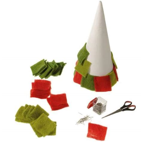 Bäume Basteln Aus Papier by Baumschmuck Basteln Mit Kindern Weihnachten Basteln