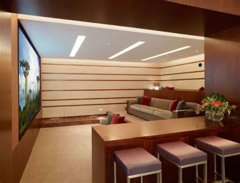 simple home theater design concepts 35 modern media room designs that will blow you away
