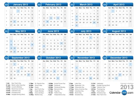 Calendrier Ccq 2018 2013 Calendar 01 Yourmomhatesthis