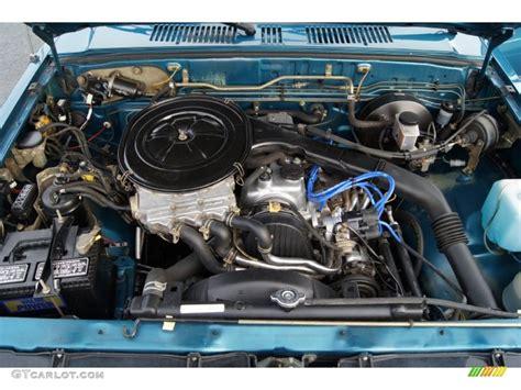 1990 mazda b2200 specs pin mazda b2200 engine 1990 1987 on