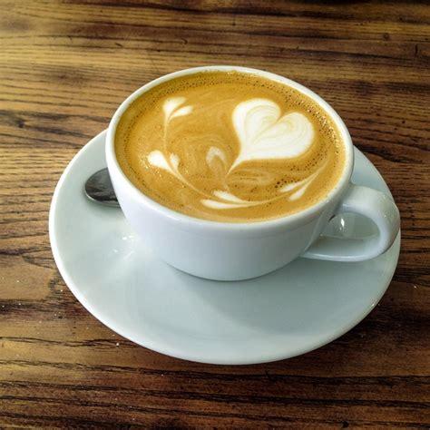Free photo: Coffee, Latte, Espresso, Cappuccino   Free Image on Pixabay   932103