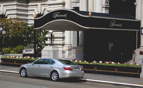 best price on fairmont jakarta hotel in jakarta reviews fairmont to open jakarta hotel hotel management