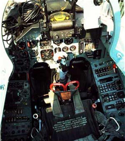 su 27 | aircraft