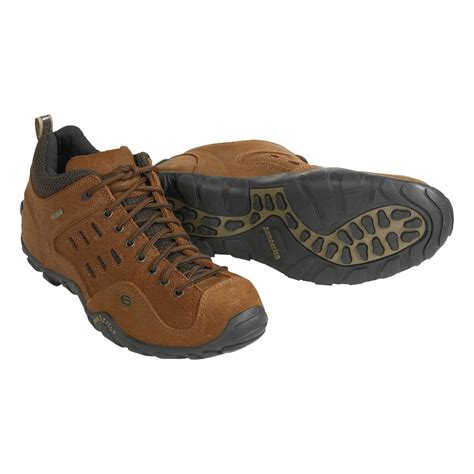zamberlan florence tex 174 walking shoes for 1404d