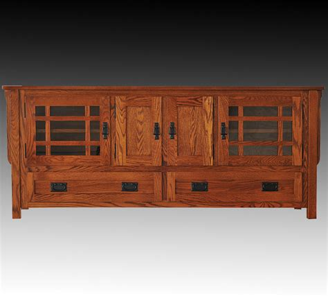Mentor Furniture by Mentor Furniture Millers Furniture Amish Tv Console