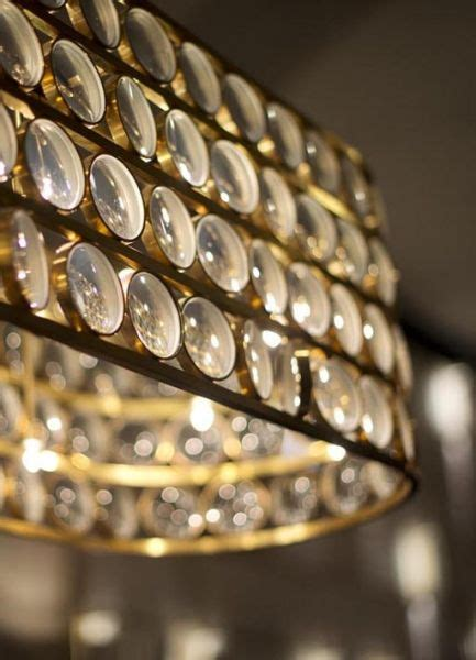 Lighting Stores Ma by 114 Best Images About Viabizzuno Light Fittings On