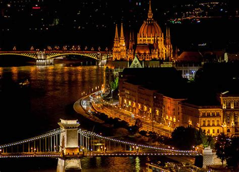 11 day viking river cruise from budapest to bucharest 2018