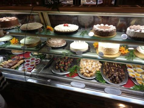Dessert Picture Of Fresh Market Square Buffet Laughlin Best Buffet In Laughlin Nv
