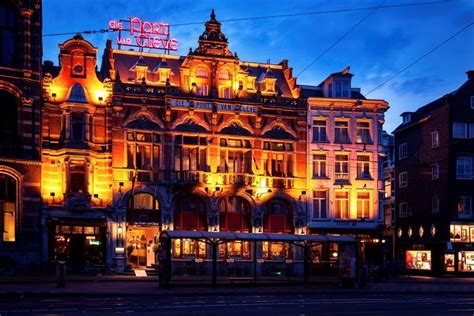 die port cleve amsterdam hotel die port cleve hotel amsterdam nld expedia fr