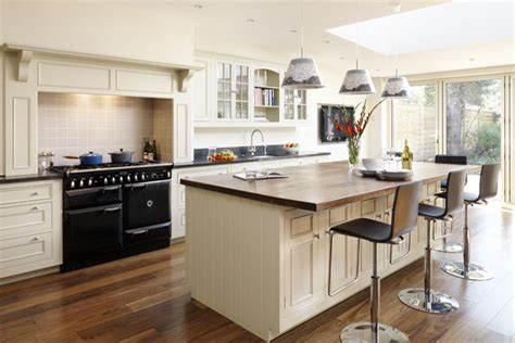 kitchen diner design ideas image gallery kitchen diner