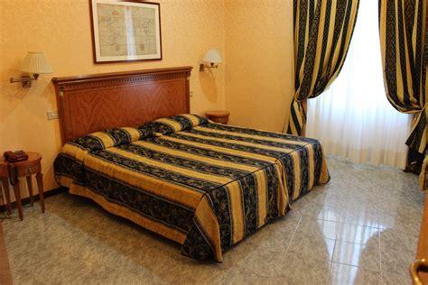 dependance hotel dei consoli roma dependance hotel dei consoli citt 224 vaticano
